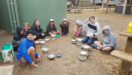 Rosebud-Primary-School_outdoor-education4